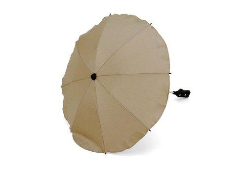 Parasol UV50+ - 411