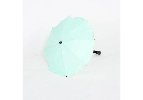 Parasol UV50+ - 412