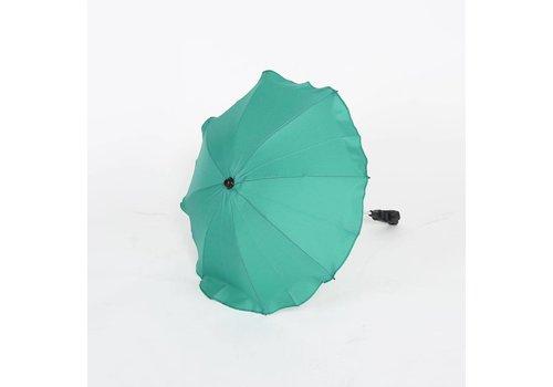 Parasol UV50+ - 413