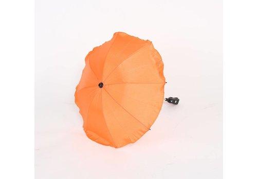 Parasol UV50+ - 414