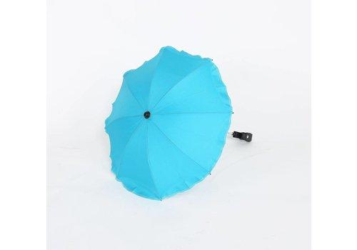 Parasol UV50+ - 415