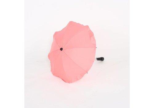 Parasol UV50+ - 416