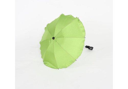 Parasol UV50+ - 418