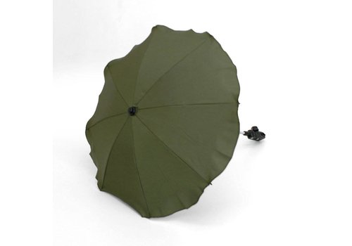 Parasol UV50+ - 419