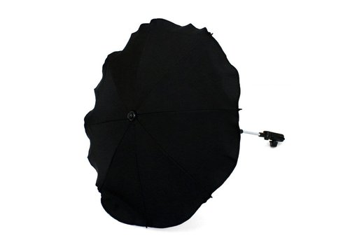 Parasol UV50+ - 424
