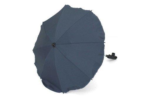 Parasol UV50+ - 421