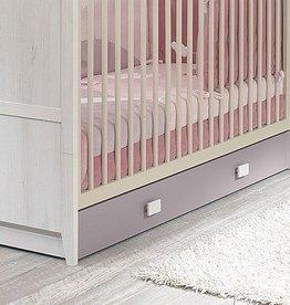Complete Babykamers Aanbiedingen.Losse Kindermeubels Of Een Complete Babykamer Kopen Je Vind Het
