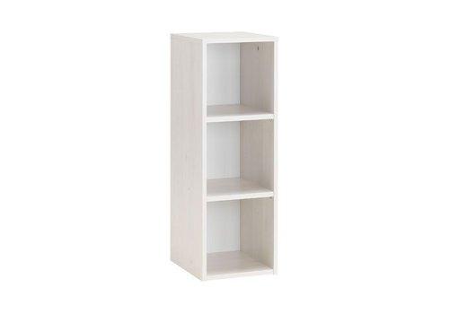 Kleine boekenkast Charly