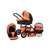 3in1 Combi kinderwagen Future 6