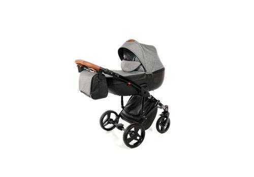 Combi kinderwagen Madena 03