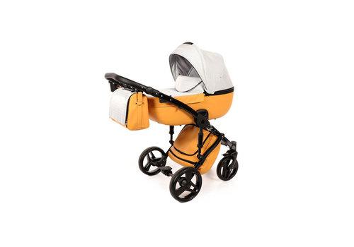 Combi kinderwagen Madena 04