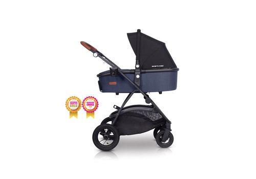 Combi kinderwagen Optimo Air 03