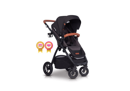 Wandelwagen - Buggy Optimo Air 01