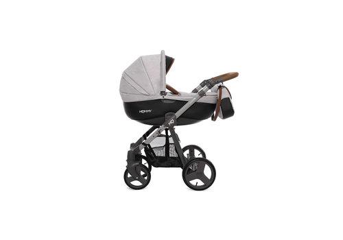Combi kinderwagen Mommy 06