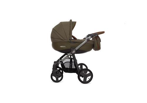 Combi kinderwagen Mommy 07