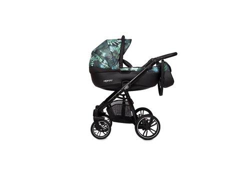Combi kinderwagen Mommy 10