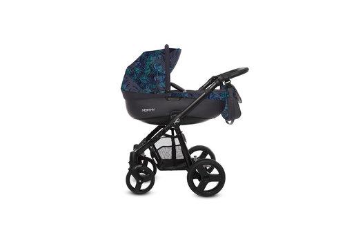 Combi kinderwagen Mommy 12