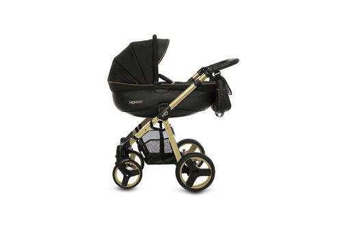 Combi kinderwagen Mommy 14