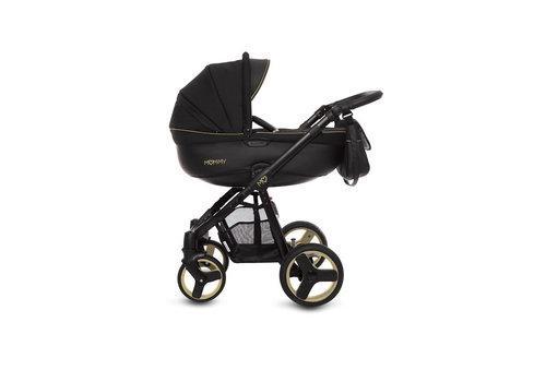Combi kinderwagen Mommy 15