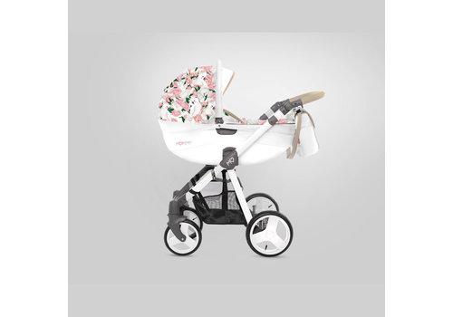 Combi kinderwagen Mommy 24