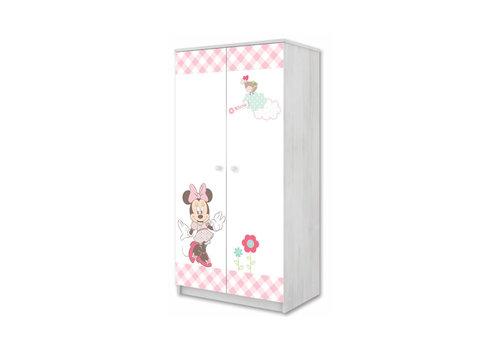 Minnie Mouse kinderkast