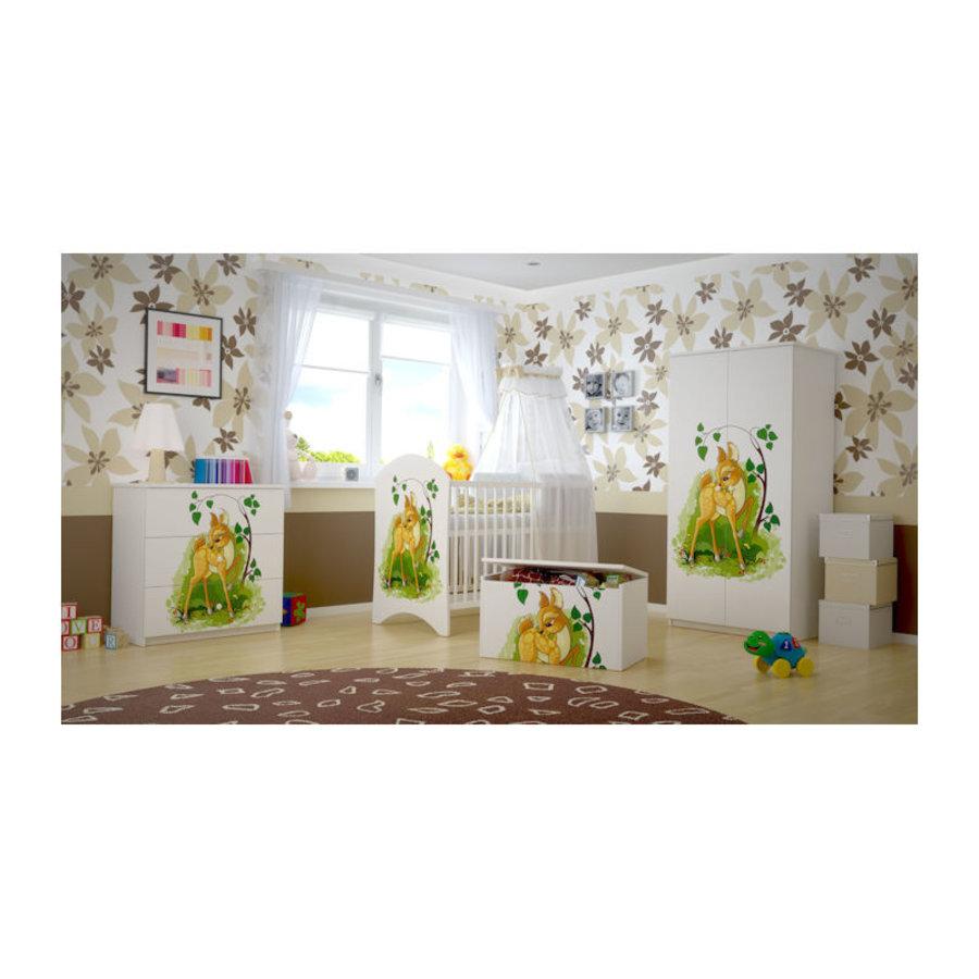 Babykamer Hertje-1