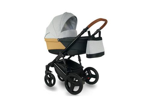 Combi kinderwagen Ultra 1