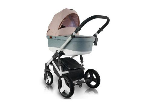 Combi kinderwagen Ultra 15