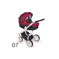 thumb-Combi kinderwagen 3 in 1 Cosmo 07-1