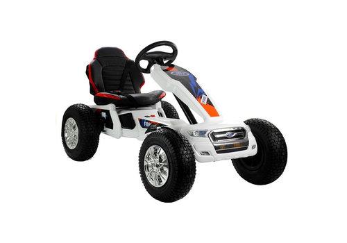 Elektrische Skelter - Go-cart Ford