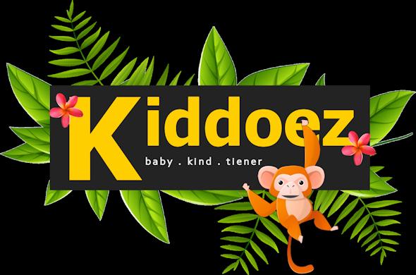 Kiddoez