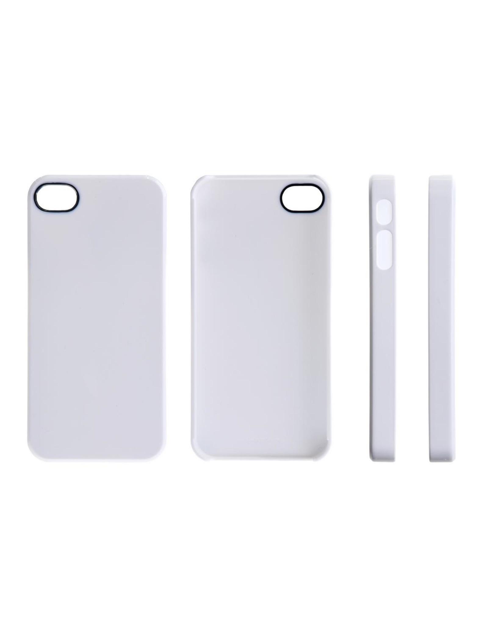 3D iPhone 5 / 5S / SE