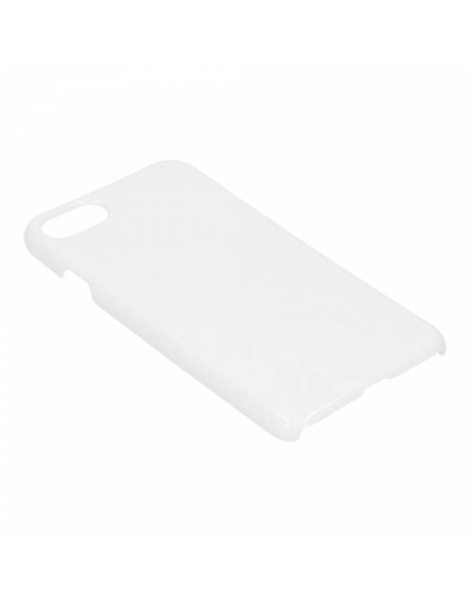 3D iPhone 7 plus