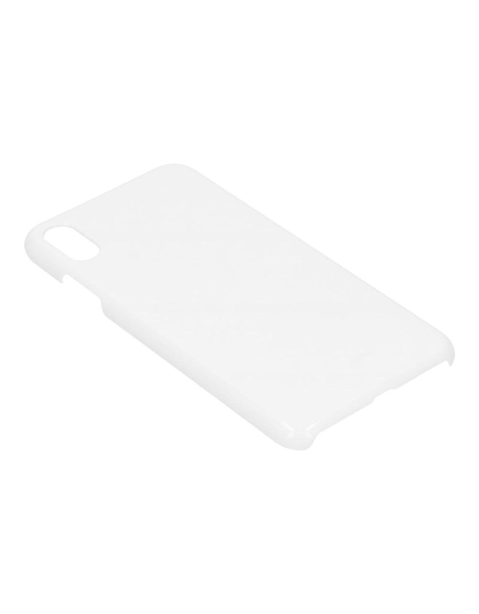 3D iPhone XS max