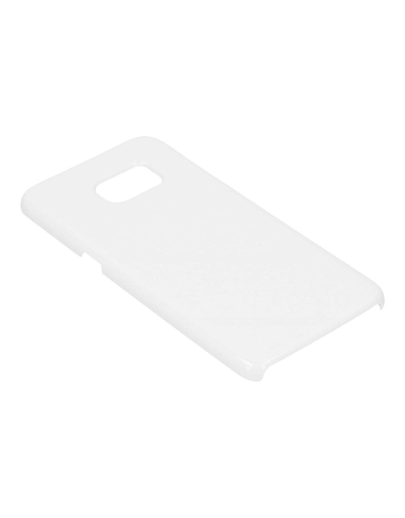 3D Galaxy S7 Edge