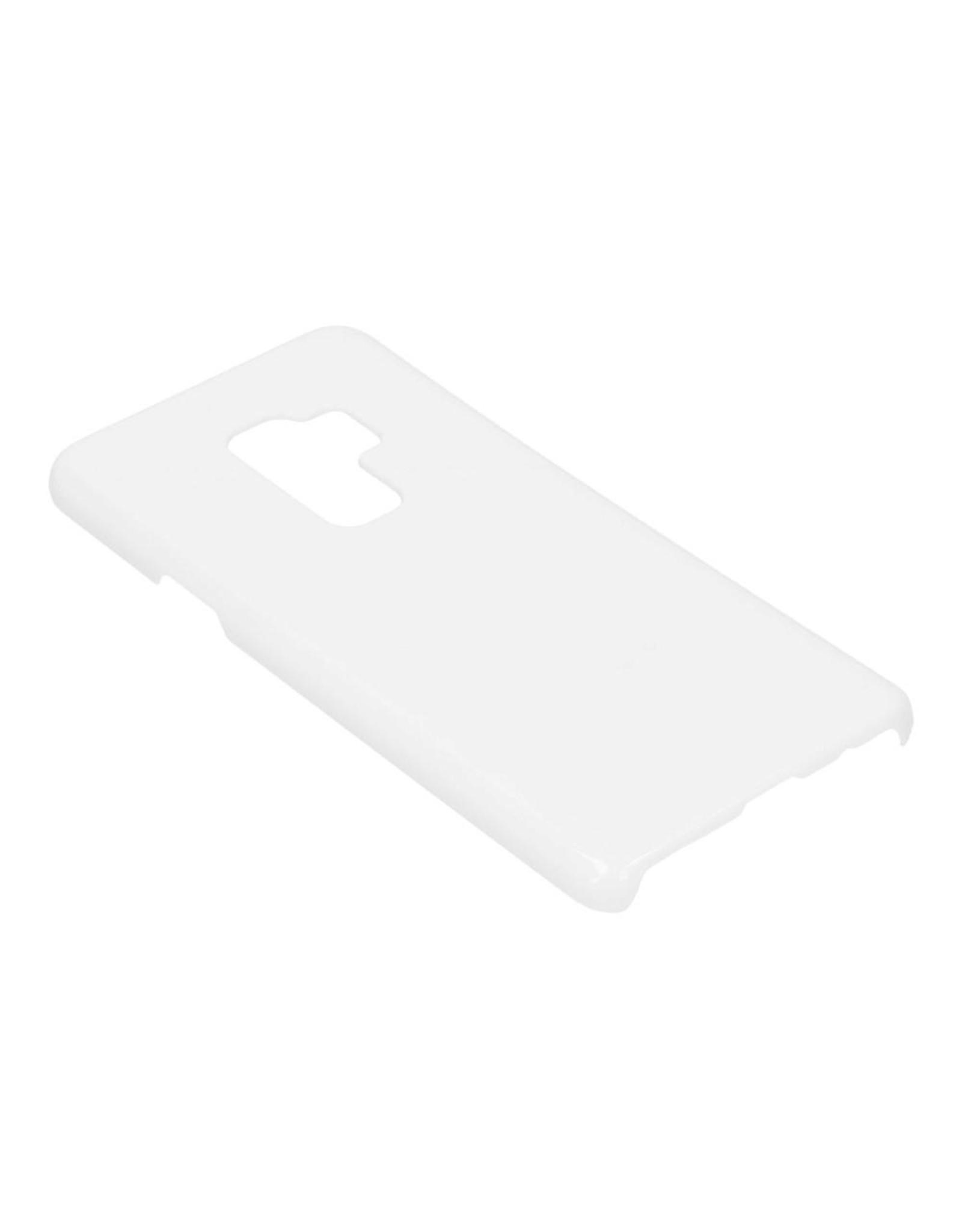 3D Galaxy S9 plus