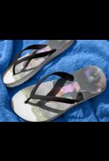 Slippers medium 39-41