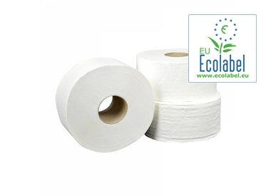 Toiletpapier Duurzaam