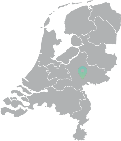 Schoonmaakbedrijf VSB Nederland BV