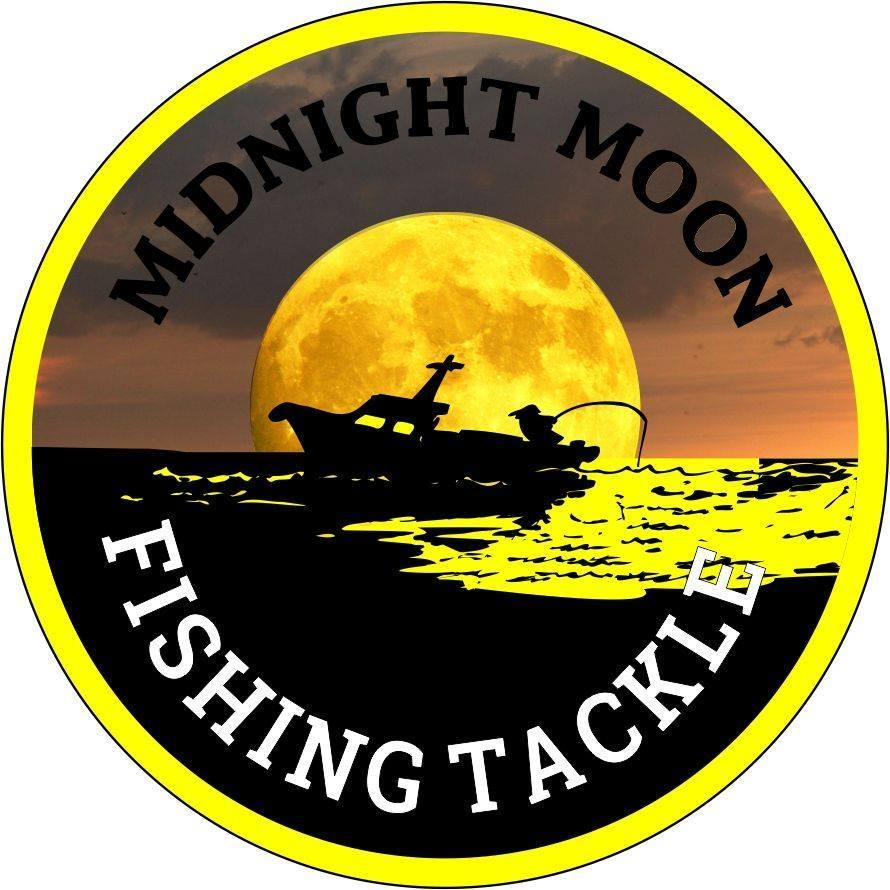 Logo Midnight Moon