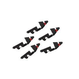 Gemini Tackle Gemini Juno Bait Clip (1 x 5st)