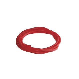 Gemini Tackle PVC Rig Tubing