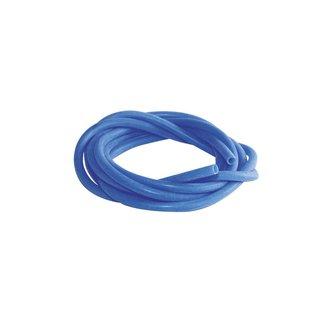 Gemini Tackle Silicone Rig Tubing