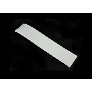 Gemini Tackle Gemini Tip Tape