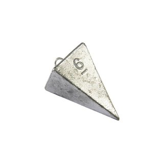 Gemini Tackle Pyramid Leads