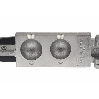 Do-it DO-IT Cannon Ball 224 + 280gr
