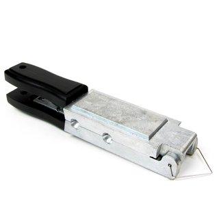 Do-it DO-IT Wartellood-mal 392 + 448 gram