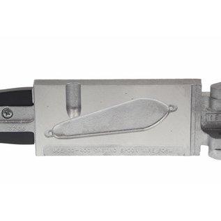 Do-it DO-IT Casting Spoon 112 gram ( CC-400 )