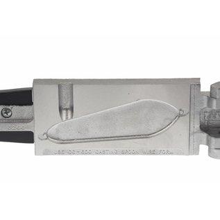 Do-it DO-IT Casting Spoon 168 gram ( CC-600 )