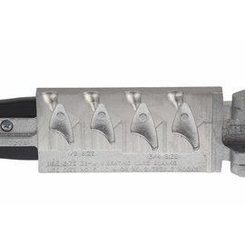 Do-it DO-IT Shad Blade (2 x 14) + (2 x 21)gram